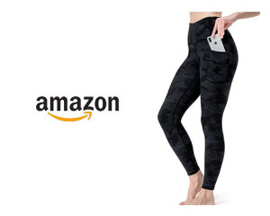Best Gifts For Women on Amazon