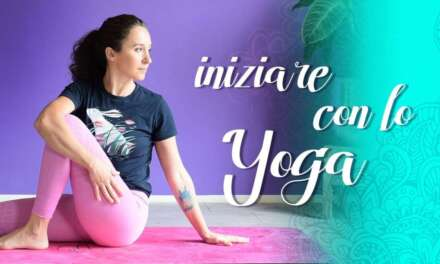 Yoga | Cosa Fare Per Iniziare