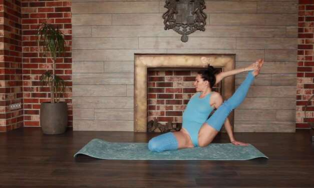 Stretches ONLYFANS – Gymnastic, Yoga, Stretching, Gymnastics, Contortion, Split, Stretching