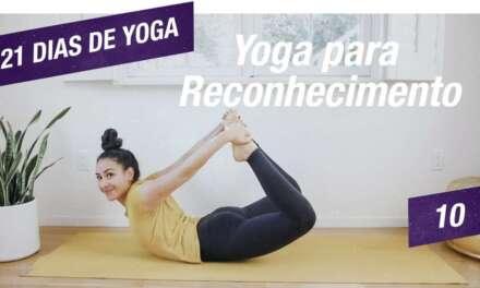 Yoga | Dia 10 : Eu Sou Inteiro – Pri Leite