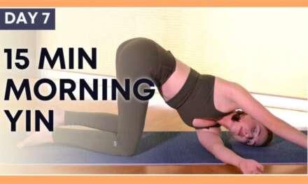 Prank On Yoga Girl || Gold Digger Prank || Pranks In India || New Pranks 2020 || Harsh Chaudhary