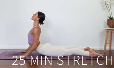 Yoga For Kids With Animals – Smile And Learn