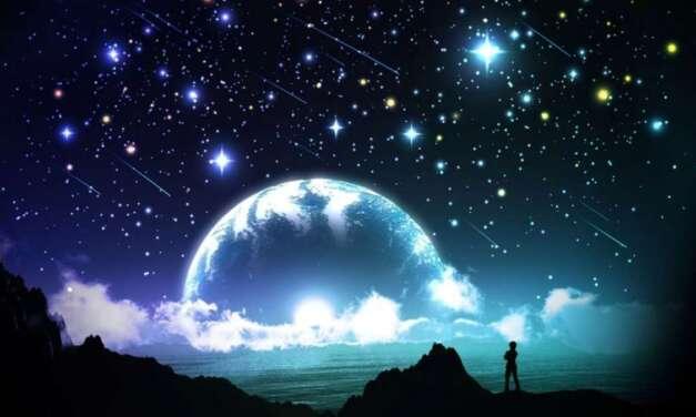 Relaxing Music 24/7: Sleeping Music, Insomnia, Meditation Music, Zen, Yoga, Study Music, Sleep