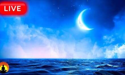 🔴Deep Sleep Music 24/7, Relaxing Music, Sleeping Music, Meditation Music, Study Music, Spa, Sleep