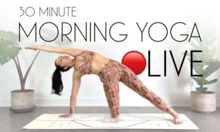 June 27, 2020 | Morning Meditation | Sahaja Yoga- The Eternal Knowledge