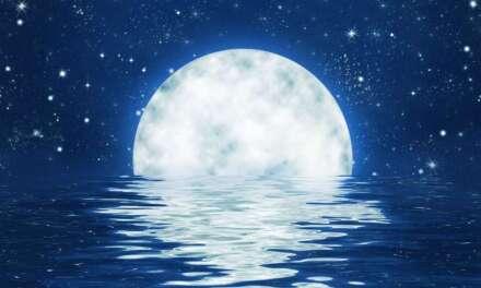Relaxing Sleep Music 24/7, Healing Music, Sleep Meditation, Insomnia, Yoga, Study Music, Sleep, Spa
