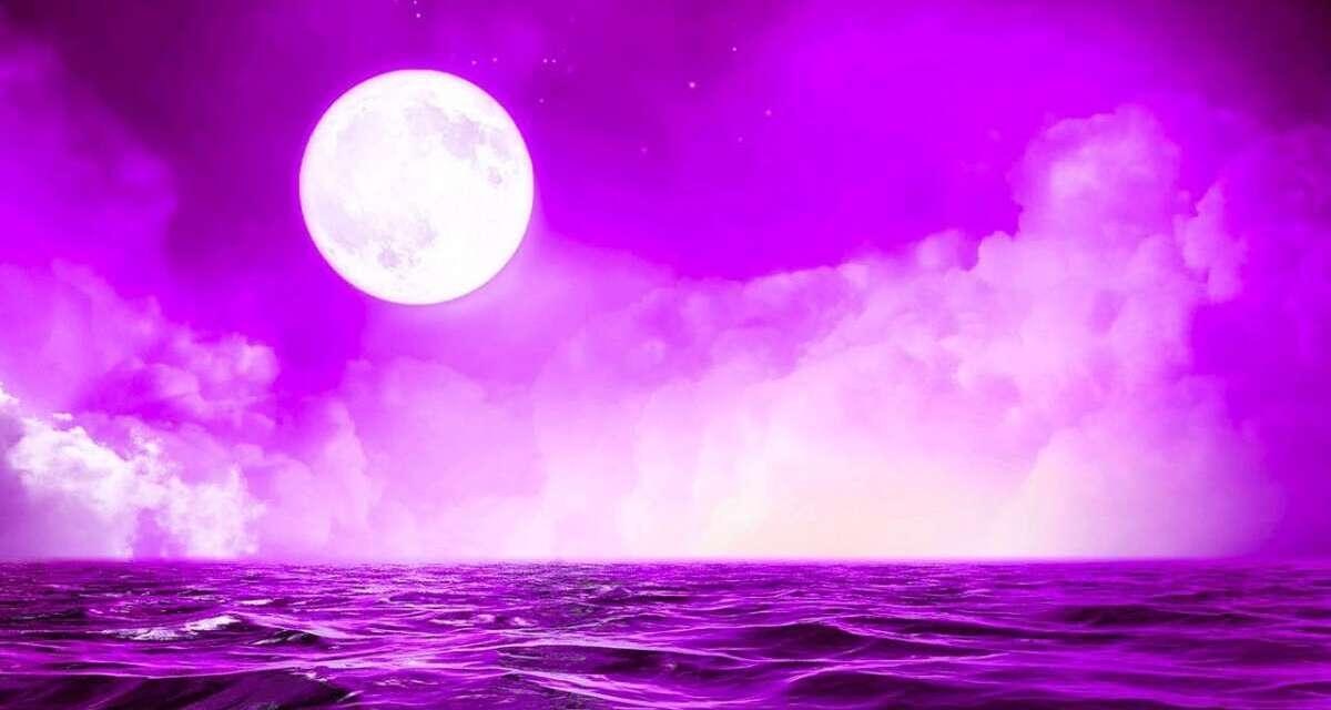 Sleep Music 24/7, Meditation, Relaxing Sleep Music, Healing Music, Sleep, Yoga, Deep Sleep Music