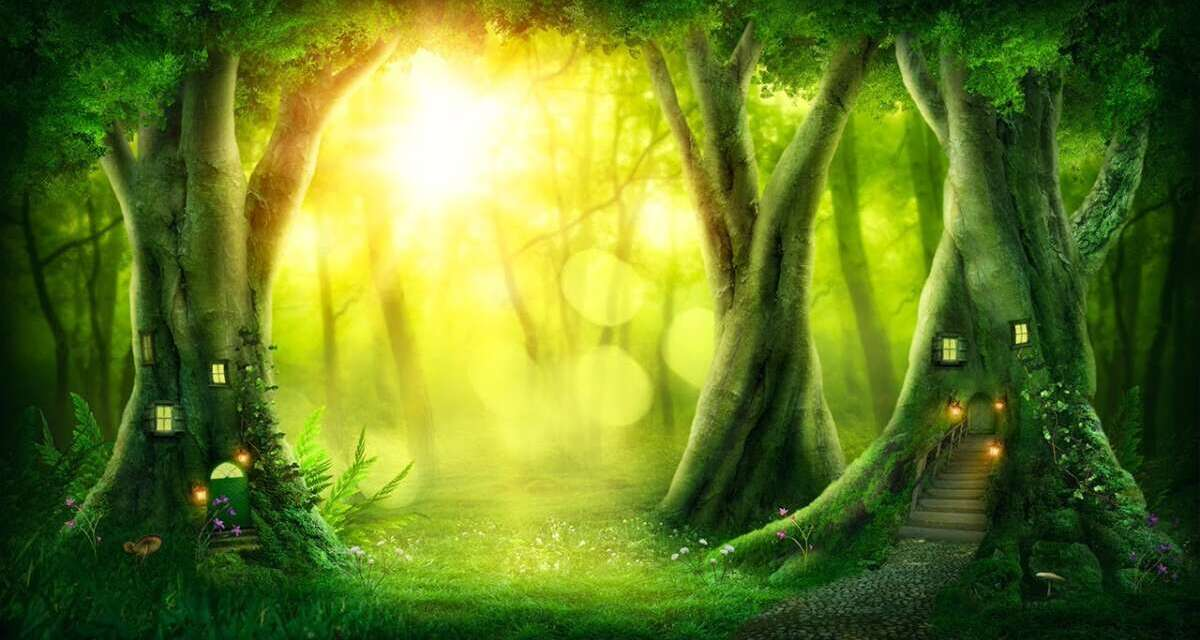 Relaxing Music 24/7, Meditation Music, Reiki Music, Sleep Music, Yoga, Zen Music, Spa, Healing Music