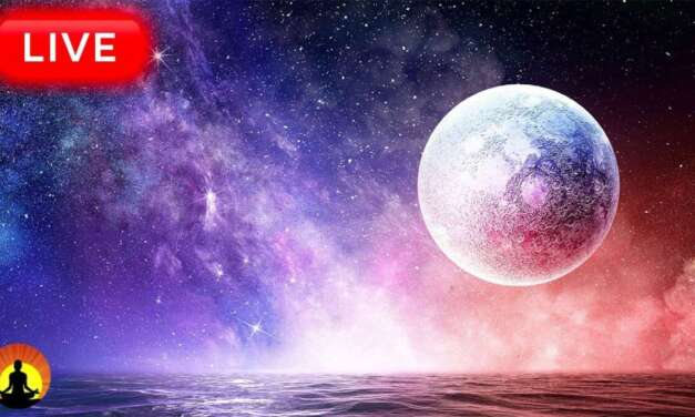 🔴Deep Sleep Music 24/7, Sleeping Music, Insomnia, Meditation Music, Yoga, Spa, Study Music, Sleep