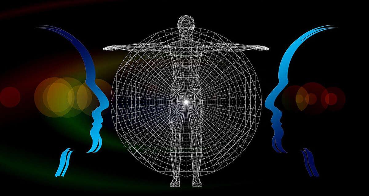 Yoga to become Self-Aware